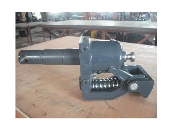 液压泵站单元及配件
