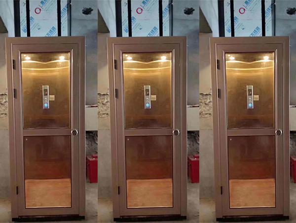 家用电梯1