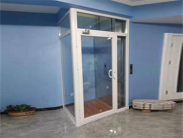家用電梯3